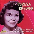 The Original Sound Of Miss Music! Music! Music!