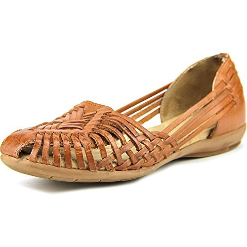 naturalizergobi-ballet-mujer-color-marron-talla-41