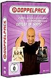 Die besten Verschiedene von Fernsehen und Filme - D! Doppelpack (Detlef D! Soost) [2 DVDs] Bewertungen