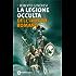 La legione occulta dell'impero romano (eNewton Narrativa)