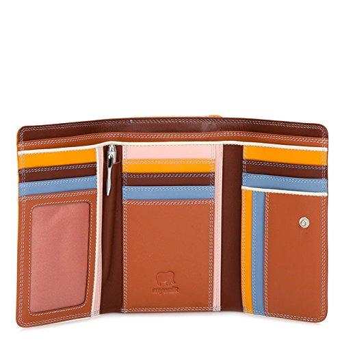 mywalit-15cm-qualit-3plis-en-cuir-portefeuille-bote-cadeau-363-marron-taille-unique