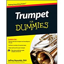 Trumpet For Dummies