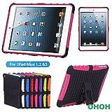 Ipad Mini Case,ipad Ohoh Mini 2 Case,ipad Mini - Best Reviews Guide