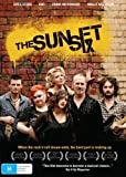 The Sunset Six ( ) [ Australische Import ]