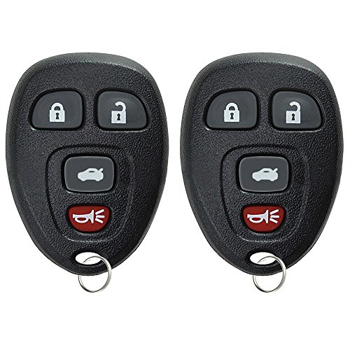 niceeshoptm-2-replacement-keyless-entry-remote-key-fob-transmitter-for-chevrolet-cobalt-malibu-buick