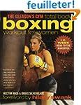 The Gleason's Gym Total Body Boxing W...