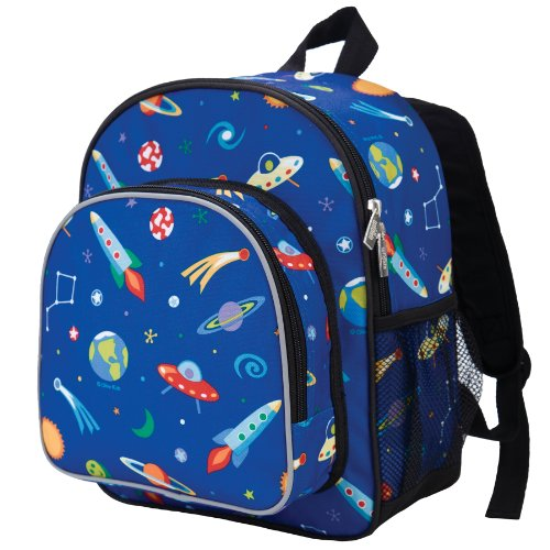 out-of-this-world-pack-n-snack-backpack