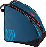 ATOMIC Skischuhtasche AMT 1 Pair Boot Bag