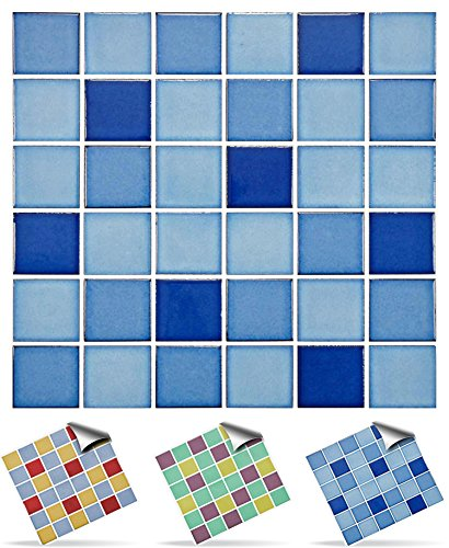 30-stueck-fliesenaufkleber-fuer-kueche-und-bad-tile-style-decals-30xtp-2-6in-blues-mosaik-wandfliese