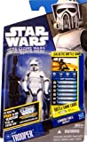 Hasbro ARF Clone Trooper CW18 - Star Wars The Clone Wars Collection 2010