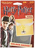 Professor Puzzle MMS442 Harry Potter Golden Snitch Puzzle 3D