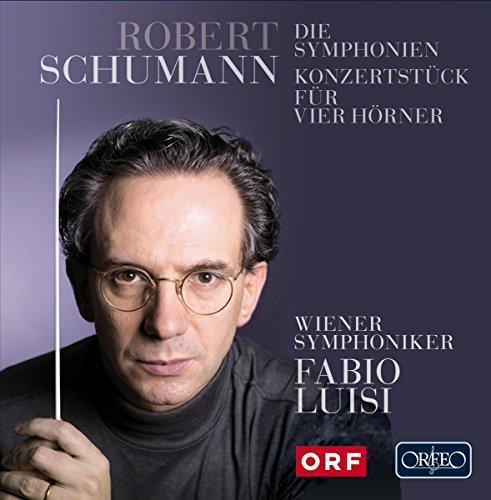 symphonies-n-1-4-konzertstuck-pour-4-cors