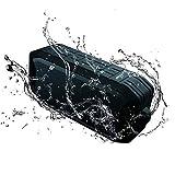 Enceinte Bluetooth Portable Enceinte Bluetooth 5.0 Haut Parleur Bluetooth Le avec Rich Bass IPX7 Enceinte Bluetooth Waterproof