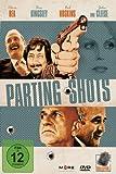Parting Shots kostenlos online stream