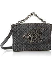 Suchergebnis auf für: Guess Crossbody Bag
