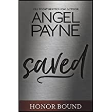 Saved (Honor Bound Book 1) (English Edition)