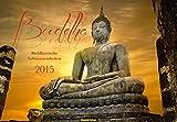 BUDDAH Kalender 2015