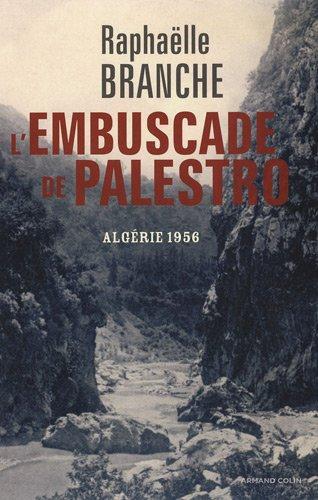 L'embuscade de Palestro