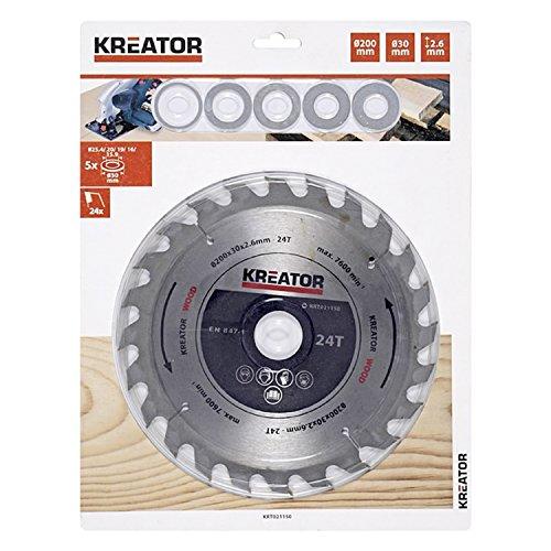 krt021150-kreissageblatt-holz-oe200x30x26mm-24-zahne