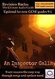 ISBN 0956829716