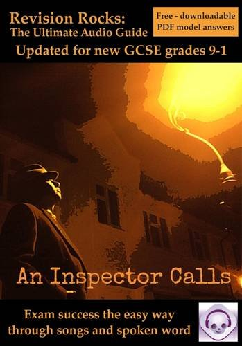 An-Inspector-Calls-The-Ultimate-Audio-Revision-Guide-Updated-for-GCSE-9-1-Ultimate-Audio-Guides