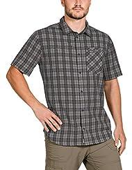 Jack Wolfskin Herren Hemd Arthurs Vent Shirt M
