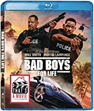 Bad Boys For Life  ( Blu Ray)
