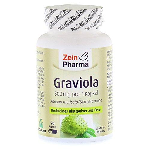 graviola-capsulas-500mg-capsula-puro-hojas-polvo-peru-90s