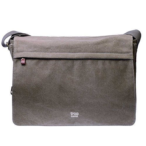 trp0371-troop-london-classic-canvas-laptop-messenger-bag-for-upto-17-inch-brown