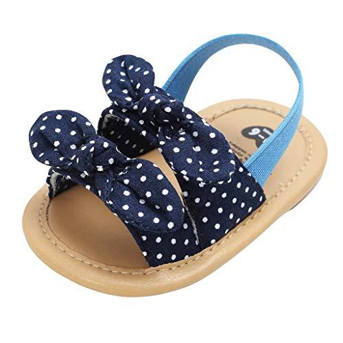 Schuhe Baby Mädchen Blumen Krippenschuhe Weiche Sohle Baby Mädchen Jungen Blume Prinzessin Schuhe Heligen Mode Kleinkind Erste Wanderer Kind Schuhe