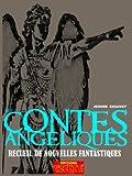 Les Contes Angeliques - Le Recueil Des Episodes