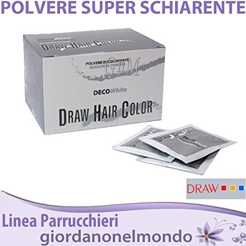 polvere-decolorante-super-schiarente-1-bustina-25-gr-baxter-professionale-per-parrucchiere-e-barbier