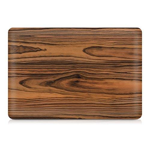 kwmobile-adesivo-design-venatura-legno-per-apple-macbook-air-13-versioni-da-meta-2011-pellicola-ante