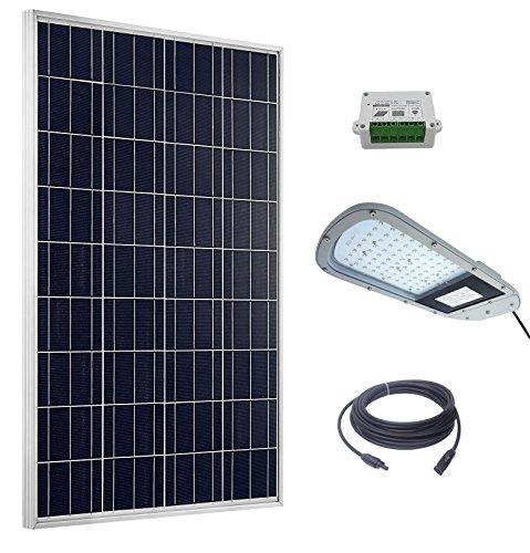 eco-worthy-100-w-poli-panel-solar-y-de-20-w-12-v-led-calle-luz-15-a-controlador-de-carga-50-ft-solar