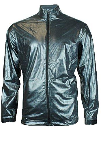 In es Price Jacket Savemoney Amazon Best The Shield wnX1x6qO0