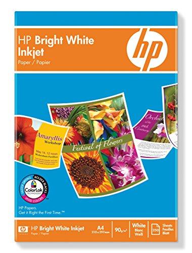 hewlett-packard-c5977a-inkjetpapier-hp-bright-white-90-g-m-a4-250-blatt-weiss