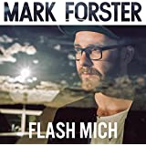 Flash mich (Single Version)