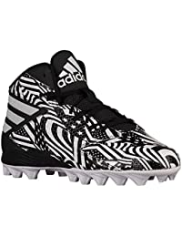 the best attitude 73081 9266c adidas Freak MD Mens Football Cleat