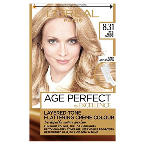 loreal-paris-excellence-age-perfect-cheveux-couleur-pure-831-blond-beige
