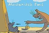 Moiserisch Emil