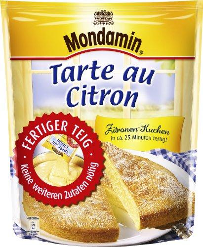 mondamin-fertiger-teig-tarte-au-citron-5er-pack-5-x-500-g