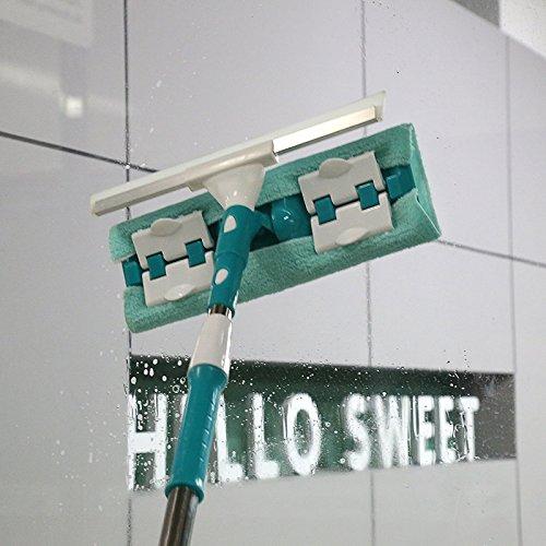 mas-mas-escalable-de-doble-uso-limpiavidrios-para-limpiar-el-cristal-ventana-ventana-limpieza-cepill