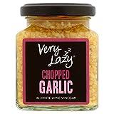 Very Lazy Garlic (200g)