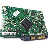 ST3500630AS, 9BJ146-621, 3.AHG, 100406528 D, Seagate SATA 3.5 PCB