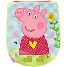 Peppa Pig - Rotulador Peppa Pig (PPIG9570)