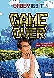 Game over: Un'avventura da vivere fino all'ultimo livello
