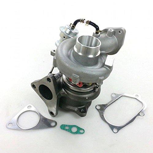 gowe-turbo-para-subaru-legacy-outback-25l-marca-oem-ihi-vf46-14411-aa670-turbo