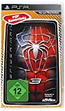 Produkt-Bild: Spiderman Movie 3 [Essentials] - [Sony PSP]
