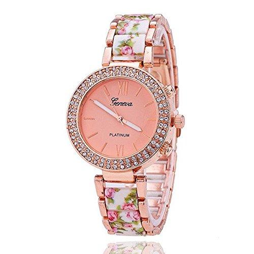 bysor-tm-orologio-da-donna-motivo-floreale-bracciale-orologio-giardino-bellezza-ginevra-orologio-con