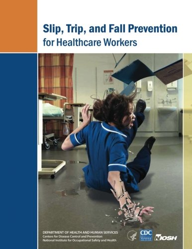 slip-trip-and-fall-prevention-for-healthcare-workers
